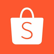 Shopee: 9.9 Super Shopping Day-SocialPeta