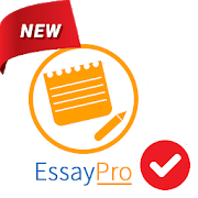 Custom Essay Writing Service-SocialPeta