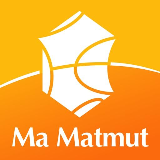 Ma Matmut-SocialPeta