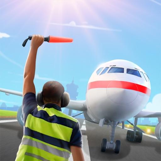 Airport City-SocialPeta