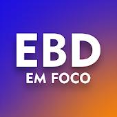 EBD em Foco-SocialPeta