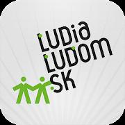 ĽudiaĽuďom.sk - pomoc v mobile-SocialPeta