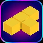 Block Puzzle 1010 - Classic Puzzle Game-SocialPeta