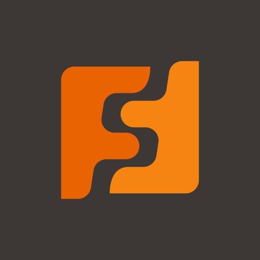 Investor CRM by Foundersuite-SocialPeta