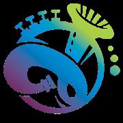Jalso - Gujarati Music  Radio-SocialPeta