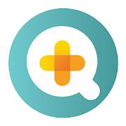 SehatQ: Doctor Consultation, Online Appointment-SocialPeta