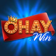 oHay-SocialPeta