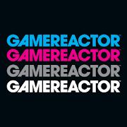 Gamereactor-SocialPeta