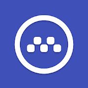 O-Taksi-SocialPeta