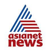 Asianet News Official : Latest News App, Live News-SocialPeta