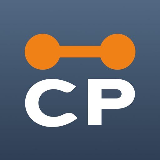 Club Premier-SocialPeta