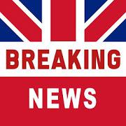 UK Breaking News  Local UK News For Free-SocialPeta