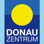 Donauzentrum-SocialPeta
