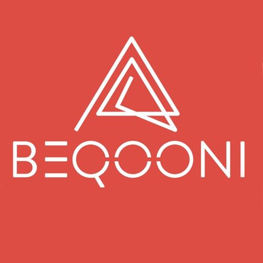 Beqooni-SocialPeta