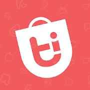 Tumbasin.id - Aplikasi Belanja di Pasar-SocialPeta