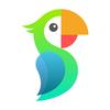 PAIRfect - die App für Paare-SocialPeta