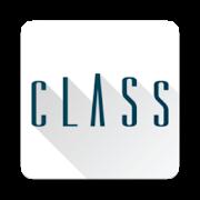 Class Bienes Raíces-SocialPeta
