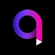 Q-RATED - Quality Rated Radio-SocialPeta