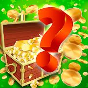 Coin Quiz-SocialPeta
