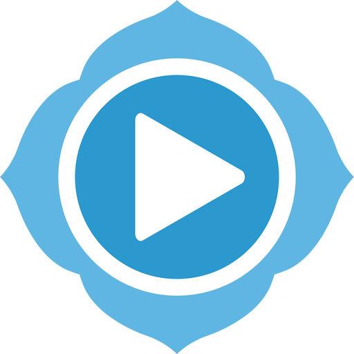 Yoga Anytime Videos-SocialPeta