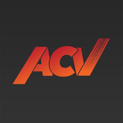 ACV Auctions-SocialPeta