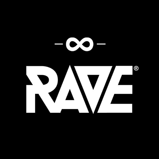 RAVE Clothing-SocialPeta