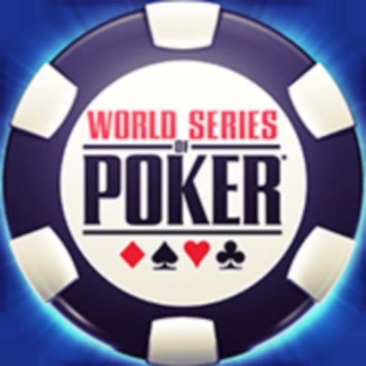 WSOP - Texas Holdem Poker Game-SocialPeta