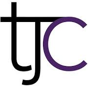 TJC Shop-SocialPeta