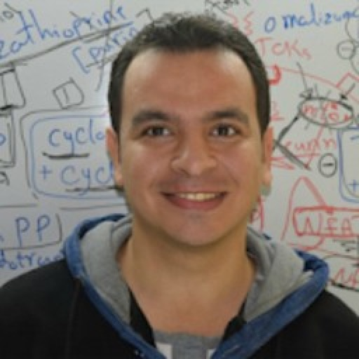 Dr. EL Husseiny Lectures-SocialPeta