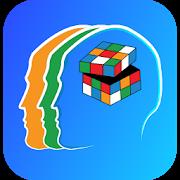 Emotional Intelligence: Intro-SocialPeta