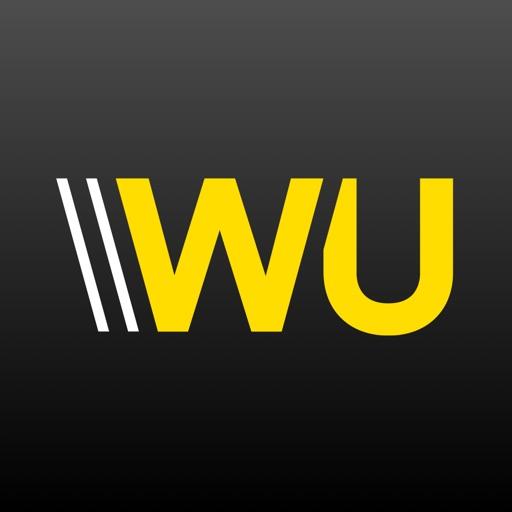 Western Union® JP - 海外送金を迅速に-SocialPeta