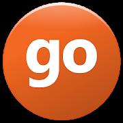 Goibibo - Flight Hotel Bus Car Train IRCTC Booking-SocialPeta