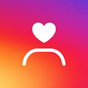 Profile Followers Analytics Followstat-SocialPeta