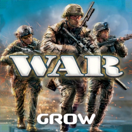 War-SocialPeta