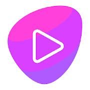 Telia Play-SocialPeta