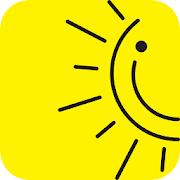 KidzByte - Curated News for Curious Minds-SocialPeta