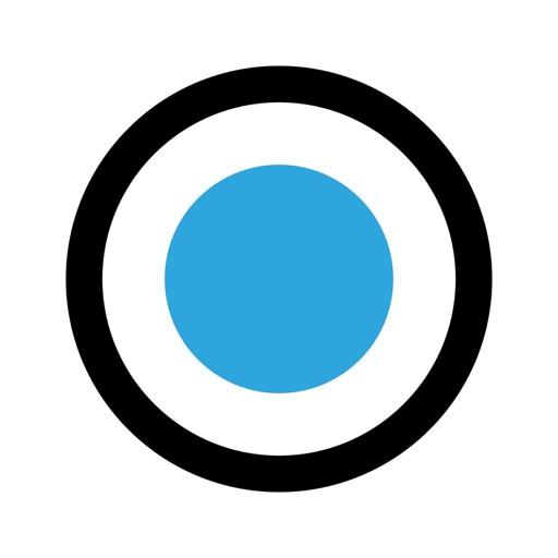 it-jobbank job app-SocialPeta