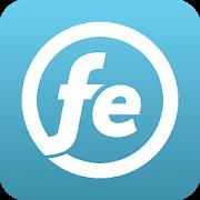 Ferratum-SocialPeta