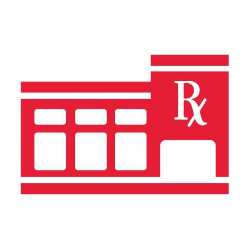 My Community Pharmacy-SocialPeta