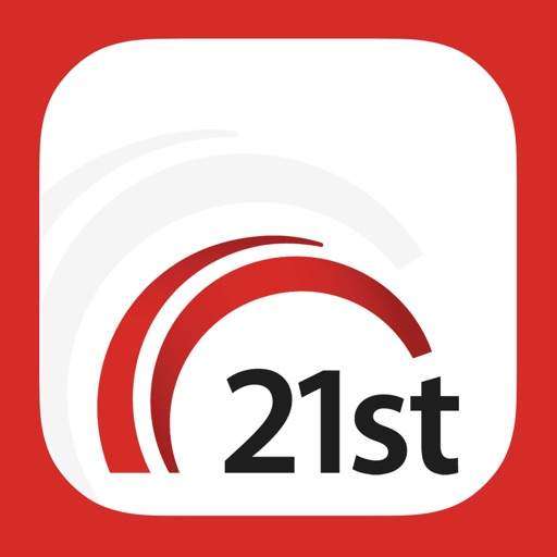 21st Century Insurance-SocialPeta