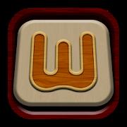 Woody Block Puzzle ™-SocialPeta