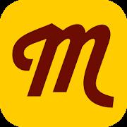 Maltapp - Your Beer App-SocialPeta