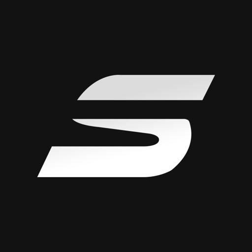 SYSCOM-SocialPeta