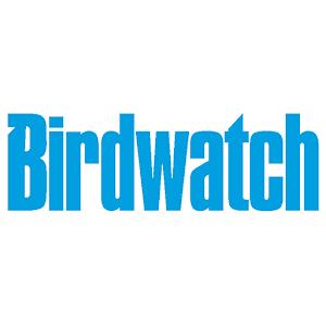Birdwatch Magazine-SocialPeta