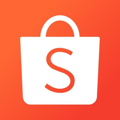 Shopee 11.11 Christmas Sale-SocialPeta