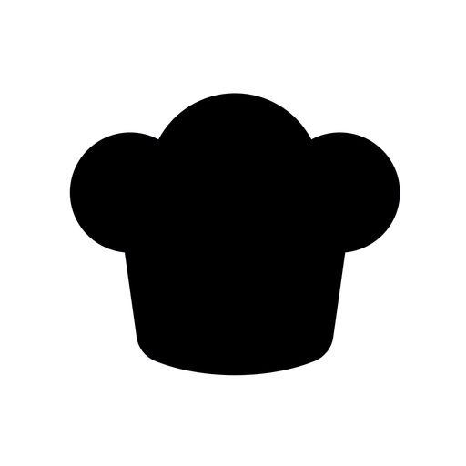 Craftlog 食谱和烹饪-SocialPeta