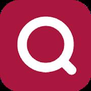 Tata CLiQ Online Shopping App India-SocialPeta