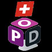 JustOPD - Book Doctor Appointment Online-SocialPeta