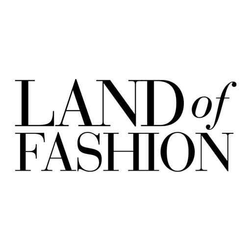 Land of Fashion-SocialPeta