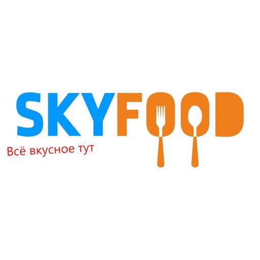 Skyfood | Орск-SocialPeta